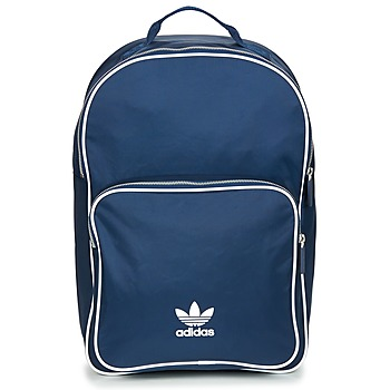 laukut Reput adidas Originals BP CL adicolor Laivastonsininen