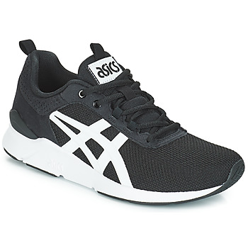 kengät Matalavartiset tennarit Asics GEL-LYTE RUNNER Black / White