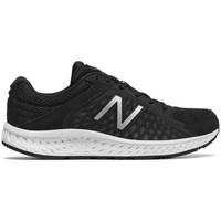 kengät Miehet Matalavartiset tennarit New Balance 420