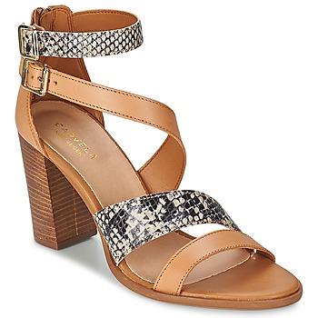 Sandaalit ja avokkaat Carvela KISSY