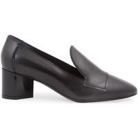 kengät Naiset Korkokengät Pierre Hardy LC06 BELLE BLACK nero