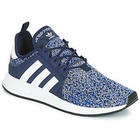 kengät Matalavartiset tennarit adidas Originals X_PLR Blue