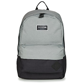 laukut Reput Dakine 365 PACK 21L Grey / Black