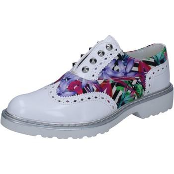 kengät Naiset Derby-kengät Cult BZ264 Monivärinen