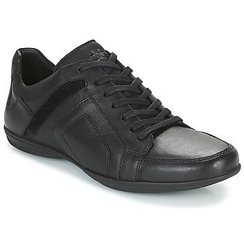 kengät Miehet Derby-kengät TBS TRIMMER Black