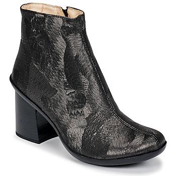 kengät Naiset Nilkkurit Neosens MARSANNE Grey