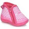 kengät Tytöt Tossut Be Only