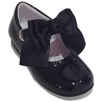 kengät Tytöt Derby-kengät & Herrainkengät Bambi 19578 blue