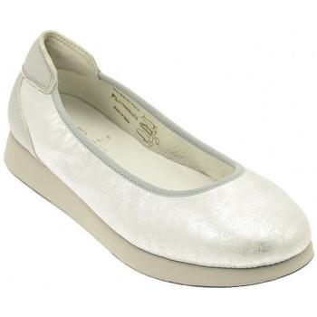 kengät Naiset Balleriinat Lumberjack