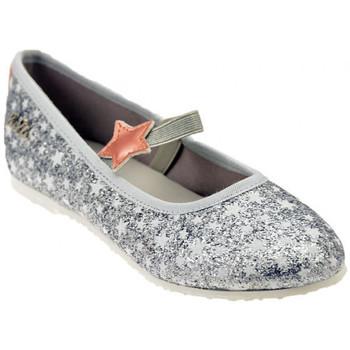 kengät Tytöt Balleriinat Lulu