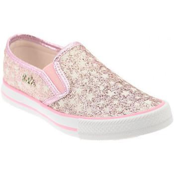kengät Lapset Tennarit Lulu