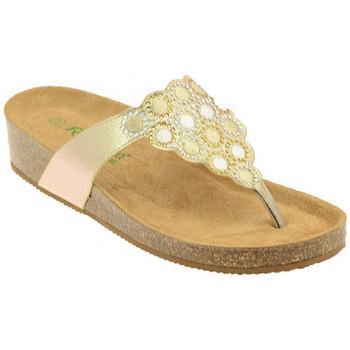kengät Naiset Varvassandaalit Riposella