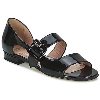 Sandaalit ja avokkaat Moschino Cheap & CHIC LORETTA