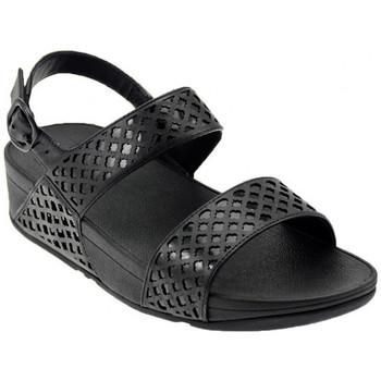 kengät Naiset Varvassandaalit FitFlop