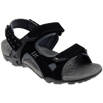 kengät Miehet Sandaalit ja avokkaat Lumberjack