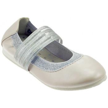 kengät Lapset Balleriinat Lumberjack