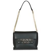 laukut Naiset Olkalaukut Versace Jeans PURACE Black
