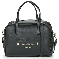 laukut Naiset Käsilaukut Versace Jeans CUMBALI Black