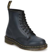 kengät Bootsit Dr Martens 1460 Laivastonsininen