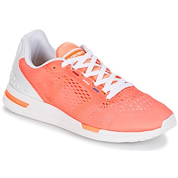 kengät Naiset Matalavartiset tennarit Le Coq Sportif LCS R PRO W ENGINEERED MESH Punch