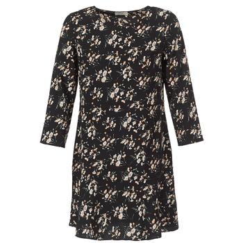 vaatteet Naiset Lyhyt mekko Betty London JAFLORI Black
