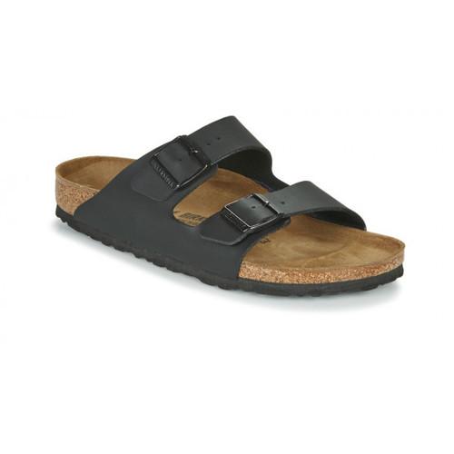 kengät Sandaalit Birkenstock ARIZONA Black