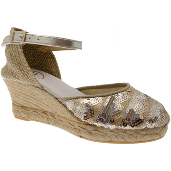 kengät Naiset Sandaalit ja avokkaat Toni Pons TOPCORFU-5LJpl nero