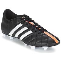Jalkapallokengät adidas Performance 11QUESTRA FG