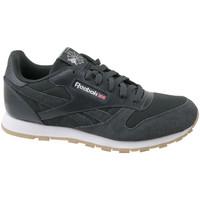 kengät Lapset Tennarit Reebok Sport Cl Leather ESTL CN1142