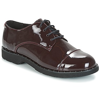 kengät Naiset Derby-kengät Coolway PARIS Bordeaux