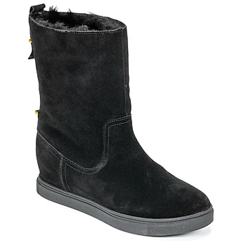 kengät Naiset Bootsit KG by Kurt Geiger SCORPIO Black