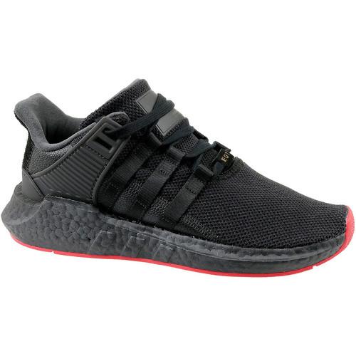 kengät Miehet Matalavartiset tennarit adidas Originals EQT Support 93/17  CQ2394