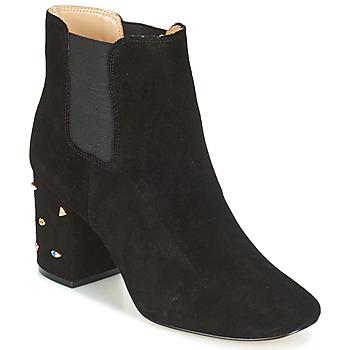 kengät Naiset Nilkkurit Katy Perry THE SOPHIA Black