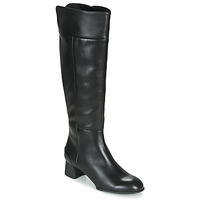 kengät Naiset Saappaat Camper KIE0 Black