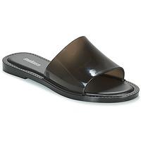 kengät Naiset Sandaalit Melissa SOULD Black