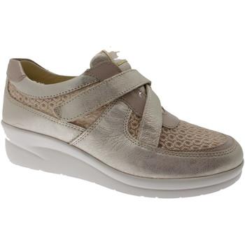 kengät Naiset Tennarit Riposella RIP75653pl blu