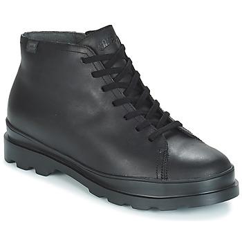 kengät Miehet Bootsit Camper BRTO GTX Musta