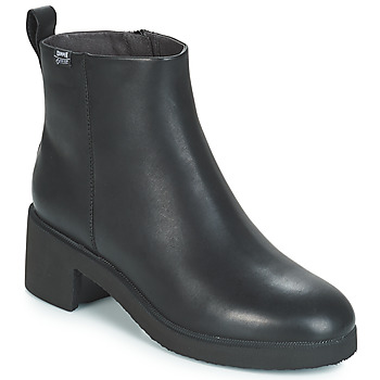 kengät Naiset Nilkkurit Camper WDR0 GTX Black