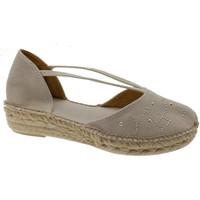 kengät Naiset Sandaalit ja avokkaat Toni Pons TOPERLA-TRbe blu