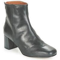 kengät Naiset Nilkkurit Betty London JAIJAI Black