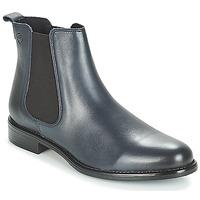 kengät Naiset Bootsit Betty London NORA Laivastonsininen