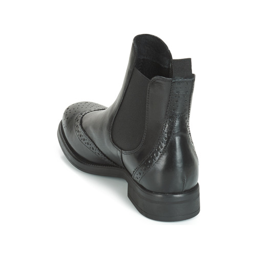 Betty London Josta Black 8159548 Naisten kengät