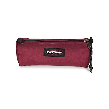 laukut Pussukat Eastpak BENCHMARK SINGLE Bordeaux
