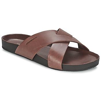 Sandaalit Vagabond FUNK