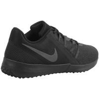 kengät Miehet Matalavartiset tennarit Nike Varsity Complete Trainer Mustat