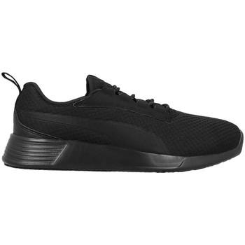 kengät Miehet Fitness / Training Puma ST Trainer Evo V2 Mustat
