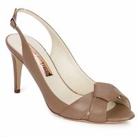 kengät Naiset Sandaalit ja avokkaat Rupert Sanderson GAYNOR Fawn