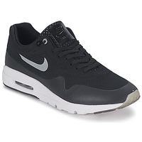 Matalavartiset tennarit Nike AIR MAX 1 ULTRA MOIRE