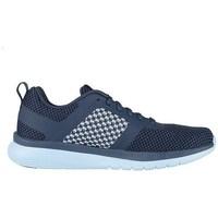 kengät Naiset Juoksukengät / Trail-kengät Reebok Sport PT Prime Run Tummansininen