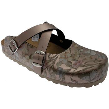 kengät Naiset Sandaalit Riposella RIP19225br marrone